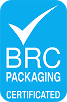 BRC Certificated