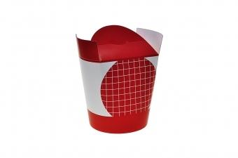 Noodle Cup 16oz 500ml